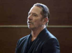 Tom Wopat gets one year probation